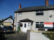 semi detached home for sale in Bangor