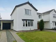 2 bedroom Detached house for sale in Bethel