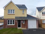 3 bedroom new home for sale in Y Felinheli