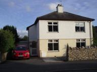 4 bedroom Detached home in Bangor