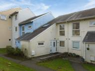 Y Terraced property for sale