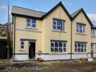 3 bed new house for sale in Cwm Y Glo
