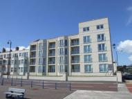 2 bed Flat in Pwllheli
