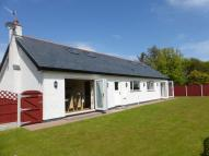 3 bedroom Detached property in Cemaes Bay
