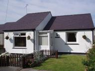 2 bedroom Bungalow in Talybont