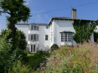 4 bed Detached property for sale in Bangor