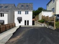 3 bedroom new property for sale in Rhiwlas