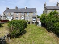 Gerlan End of Terrace property for sale