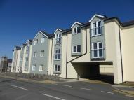 2 bedroom Apartment in Rhosneigr