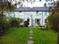 semi detached house for sale in Cwm-Y-Glo