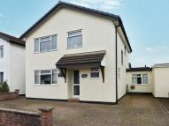 Bangor Detached house for sale