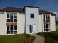 2 bed new Apartment in Bangor