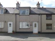 2 bedroom Terraced home for sale in Gaerwen