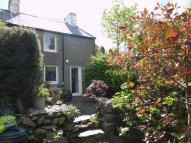 2 bed End of Terrace property for sale in Llanllechid