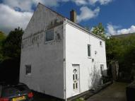 Detached home for sale in Rhiwlas