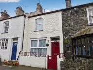 Llanfairfechan Terraced house for sale
