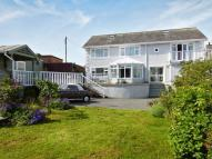5 bed Detached home in   Y Felinheli