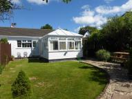 Semi-Detached Bungalow for sale in Pentraeth