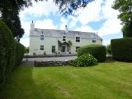 Detached house for sale in Benllech