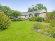 3 bed Detached house for sale in Llanddeiniolen