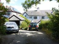 4 bed semi detached home in Bangor