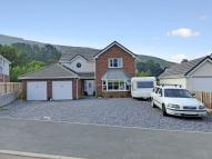 4 bedroom new house for sale in Llanfairfechan