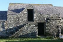 2 bed Terraced home in Caergeiliog