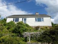 Detached property in Tregarth