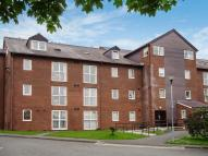 2 bedroom Flat in Bangor