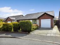 3 bed Detached Bungalow for sale in Bangor
