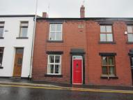 2 bedroom Terraced property to rent in Norden Road, Rochdale