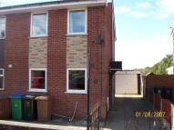 2 bedroom Terraced property in Spinners Gardens, Wardle...