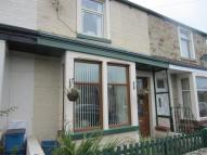 Manchester Road property to rent