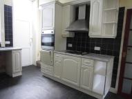 3 bedroom property to rent in Rochdale Road, Milnrow...