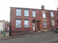 3 bed property to rent in Rooley Moor Road...
