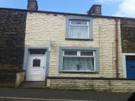 2 bed Terraced property in Smith Street, Nelson...