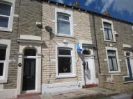 2 bedroom home to rent in Prince Street, Rochdale