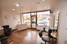property to rent in Edenfield Road, Rochdale