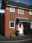 2 bedroom Terraced property to rent in Hollingworth Ave, Moston...