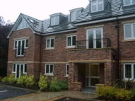 Apartment to rent in Norden Lodge, Bamford...