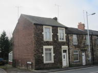 3 bed End of Terrace home in Edenfield Road, Cutgate...