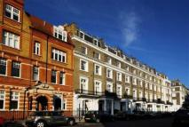 6 bed house to rent in Thurloe Square, London
