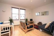 Apartment to rent in Munster Rd, London