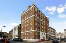 1 bedroom Flat to rent in Charleville Court, London