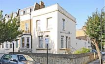 7 bed Detached house for sale in Askew Crescent...