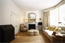 Flat to rent in Cranley Gardens, London