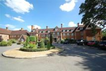 Flat in Lady Yorke Park, Iver...