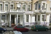 1 bedroom Flat in Elvaston Place, London