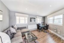 Block of Apartments for sale in Lillie Road, Fulham...