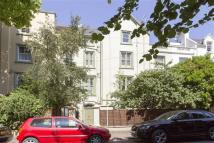 3 bedroom Flat in Peterborough Villas...